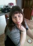 Nadezhda, 35, Kirov (Kirov)