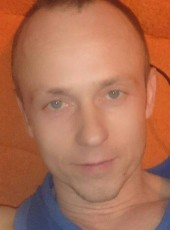 Vadim, 42, Russia, Moscow