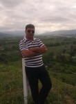 ASLAN, 39  , Baku