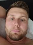 Marc, 28  , Malmoe