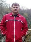 Dmitriy, 43, Maykop
