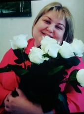 Sofiya, 36, Russia, Moscow