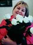 Sofiya, 35  , Solnechnogorsk