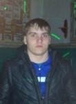 Dima Biryukov, 22  , Chebarkul