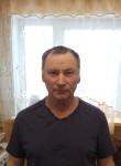 Sasha, 57  , Kirov (Kirov)