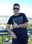 Rudinei, 46  , Francisco Beltrao