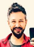 Ahmet, 38  , Camayenne