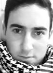 Fatih, 18  , Istanbul