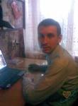 andrey, 41 год, Гусь-Хрустальный