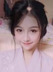 露露, 23, Harbin