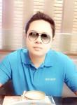 ณัฐพงศ์, 36  , Wichian Buri