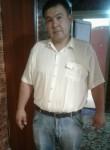 Rustam, 47  , Tashkent