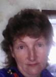 anyta, 51  , Vytegra