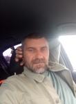 vasya, 45  , Krasnodar