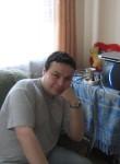 Aleksandr, 38, Lviv