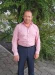 Vladimir, 46  , Koshki