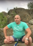 Олег, 40 лет, Коломия