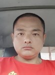 權晉, 18  , Taichung
