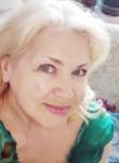 Nina, 61  , Kemerovo