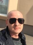 Kir, 33, Donetsk