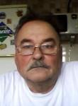 ivan, 70  , Chisinau