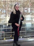 Lika, 42  , Moscow