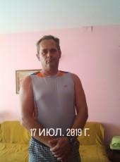 Andreykar, 47, Russia, Gayduk