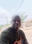 Bangou Hamed, 45  , Adzope