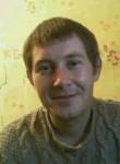 Andrey, 38, Tula
