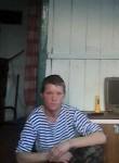 Николай, 36  , Shilka