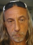 Jerry Rutledge, 45, Cookeville