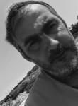Harun , 36  , Nicosia