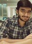 Abdullah, 23  , Kampung Baharu Nilai