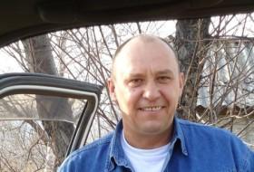 Konstantin, 56 - Just Me