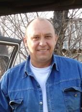Konstantin, 55, Russia, Vladivostok