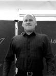 pavel, 42  , Komsomolsk-on-Amur