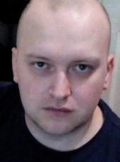 Evgeniy, 37, Russia, Novomoskovsk