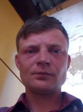 Artem, 36, Russia, Novokuznetsk