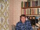 roman, 64 - Just Me Photography 1