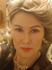 Ekaterina, 39, Russia, Syktyvkar