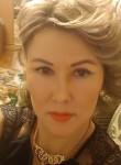 Ekaterina, 38  , Syktyvkar
