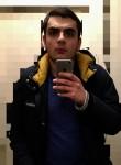 Narek, 23, Pushkino