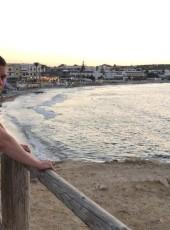 Daniil, 31, Russia, Saint Petersburg