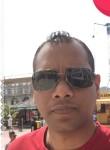 vikram, 37  , Centre de Flacq