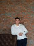 sergey, 33  , Akademgorodok
