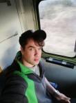 Ivan, 30  , Yaroslavl