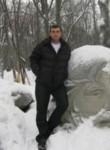 Ivan, 44, Spassk-Dalniy