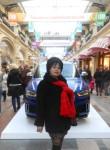 Antonina, 70  , Moscow