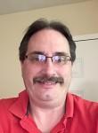 leekin, 49  , Knoxville