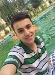Ignat, 21, Dushanbe